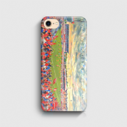 the willows   3D Phone case